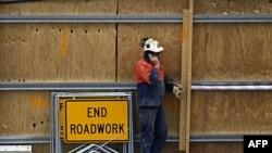 Povećanje broja nezaposlenih?