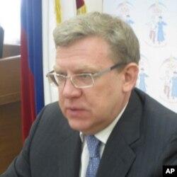 俄羅斯戰略中心主任德米特里耶夫