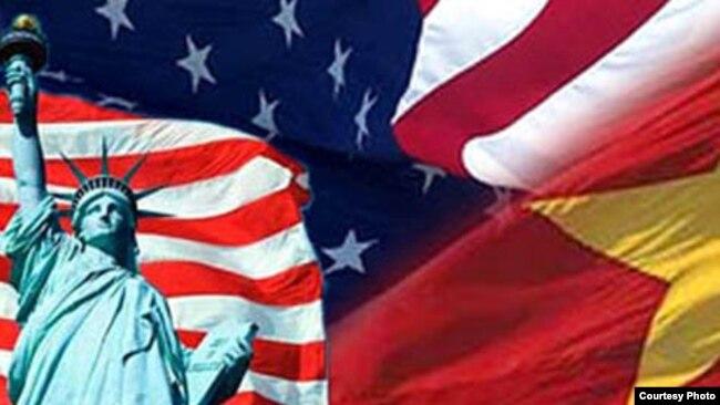 Thủ tướng Nguyễn Xuân Phúc sẽ là nhà lãnh đạo Đông Nam Á đầu tiên tới Mỹ kể từ khi tổng thống Donald Trump lên nhậm chức. Hai nhà lãnh đạo Mỹ-Việt sẽ bàn thảo các phương thức để tăng cường quan hệ song phương và làm sâu sắc thêm sự hợp tác trong khu vực.