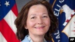 Gina Haspel, vicedirectora de la CIA fue nominada por el presidente Donald Trump para directora de la Agencia Central de Inteligencia en reemplazo de Mike Pompeo, quien está nominado para Secretario de Estado.