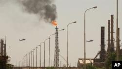 Στα υψηλότερα επίπεδα από το 2008 οι τιμές πετρελαίου