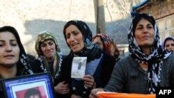 Թուրքիայի կառավարությունը փոխհատուցում կտրամադրի զոհված քաղաքացիական անձանց ընտանիքներին