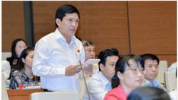 Điểm tin ngày 18/9/2020 - Quốc hội sẽ bãi nhiệm ông Phạm Phú Quốc vì có 2 quốc tịch