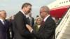 Vučić: Srbija nije u poziciji da drži pridike Turskoj zbog Kosova
