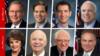 موافقان و مخالفان توافق هستهای ایران در کنگره درباره تغییر برجام چه میگویند