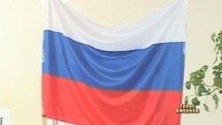 Захід констатує порушення в Росії