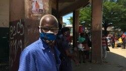 COVID-19: Associações promovem quarentena sem fome em São ToméPríncipe