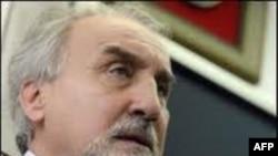 Vladimir Vukçeviç