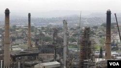 La propuesta de la Unión Europea se ajustaría al actual marco legal establecido en el protocolo de Kyoto, que expirará en 2012.
