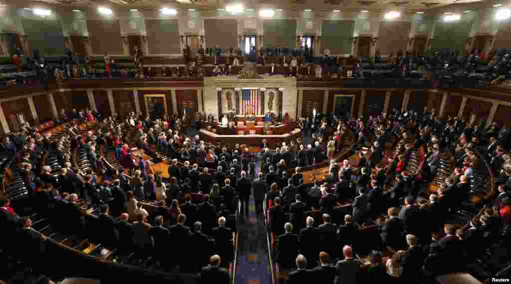 113-Kongress