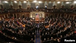El nuevo Congreso tiene ante sí los mismos retos que vienen arrastrándose sin solución definitiva desde hace meses.