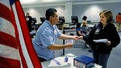 Los hispanos representan el 17% de la población de Estados Unidos.
