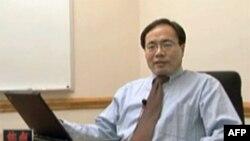 Sáng lập viên boxun.com, ông Nguỵ Thức cho biết trang web đã bị tê liệt vì những vụ tấn công bắt đầu từ giữa tháng Hai sau khi đăng tải loan báo đầu tiên kêu gọi người Trung Quốc tụ tập vào Chủ nhật hàng tuần