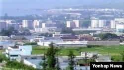 북한, 외자유치 위해 경제특구 신설