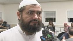 У США мусульмани та іудеї розвіюють стереотипи щодо своїх релігій