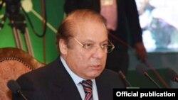 """اتهامات فساد علیه صدراعظم پاکستان از """"اوراق پانامه"""" سرچشمه می گیرد"""