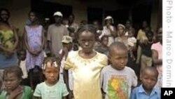 Американската армија продолжи со евакуацијата на пациенти од Хаити