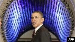 Обама за открытие иностранных рынков