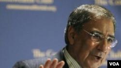 Direktur CIA, Leon Panetta melakukan kunjungan ke Pakistan awal bulan ini.