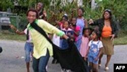 Bối cảnh lịch sử, chính trị của Haiti