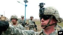 افغانستان میں امریکی فوجی ہلاک، پولینڈ کے تین فوجی زخمی