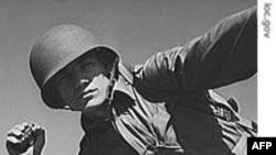 ۴ سرباز ترک بر اثر انفجار نارنجک کشته شدند