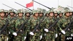 Չինաստանի պաշտպանության նախարար. «Երկրի տնտեսական աճը բերել է զինուժի արագ զարգացմանը»