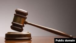 Pengadilan Australia, Rabu (23/12) menghukum penjara seumur hidup Bradley Robert Edwards (52), atas pembunuhan dan pelecehan seksual di Perth, Australia barat, 20 tahun yang lalu. (Foto: ilustrasi).