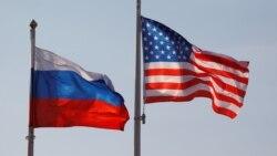"""VOA连线(白桦):俄罗斯如何反应美国""""通俄门""""调查"""
