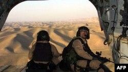Afganistan'da 13 Militan Öldürüldü