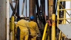 ایران و نفت در۶۰ سال گذشته