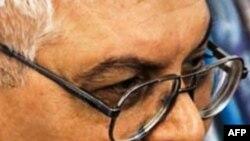 """Rafiq Əliyevdən Azərbaycanın inkişafı düsturu: """"Demokratiya x Demokratiya + Texnoloji Iqtisadiyyat + Azadlıq x Azadlıq"""""""