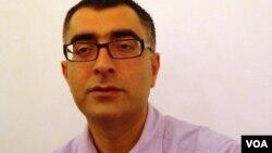 Anar Məmmədli