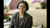 19名台灣人擔任中國黨政軍官職