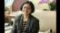 盧麗安(上海台聯會網站)