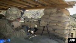 Афганистан: талибы пообещали перейти в наступление