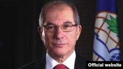 Lahey merkezli OPCW'de 2010'dan bu yana Genel Müdür olarak görev yapan Büyükelçi Ahmet Üzümcü'yü zorlu bir süreç bekliyor.