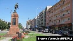 Paraćin je jedan od gradova koji se žalio Savetu Evrope