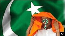 پاکستان : لیڈر ہزاروں مگر کوئی 'ہزارے' نہیں