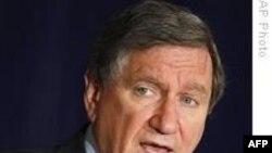 Holbruk: Nema direktnih pregovora sa Talibanom u Avganistanu