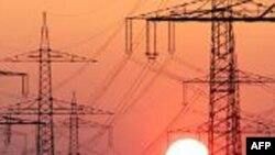 Энергетика в России и за ее пределами