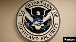 ABD İç Güvenlik Bakanlığı