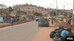 File - Oil-rich Cabinda.