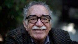 رای دادگاه کلمبیا به نفع «گابریل گارسیا مارکز»