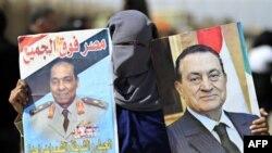 کلينتون کمکهای نظامی آمريکا به مصر را تمديد کرد