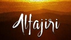 Alfajiri