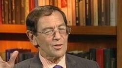 Fejn: Nacionalni interesi iznad evro-zone