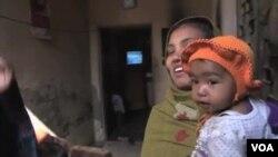 Nếu không có trường hợp bệnh bại liệt nào được ghi nhận tại Ấn Độ vào năm 2014, nước này sẽ được chính thức công bố không có bệnh bại liệt