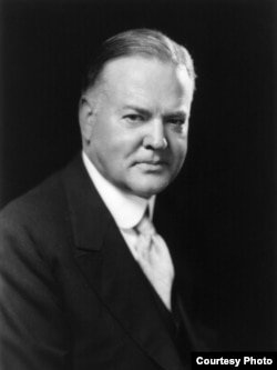Son of a Quaker blacksmith, Herbert Clark Hoover brought to the presidency an unparalleled reputation for public service as an engineer, administrator, and humanitarian.