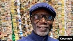 Ignatius Mabasa